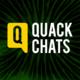"Quack Chats Pub Talk ""The Supreme Court at a Critical Juncture"""