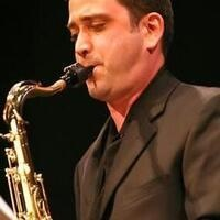 Faculty Artist Series: Jeremy Ruthrauff, Tenor Saxophone and Mischa Zupko, Piano
