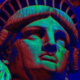 Forum for Inclusive Immigration Reform