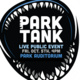Park Tank Live Event