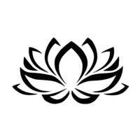 Align & Flow Yoga