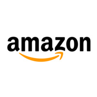 Amazon Office Hours