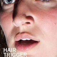 Hair Trigger 40th Anniversary Exhibit