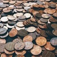 Money Matters Financial Literacy Workshop