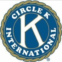 CKI: General Meeting