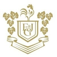 E&J Gallo Winery Information Table