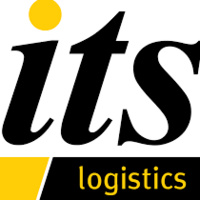ITS Logistics Information Table and Coffee Chat