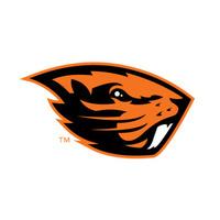 Beaver Football vs USC