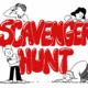 USI Optimist Club Scavenger Hunt