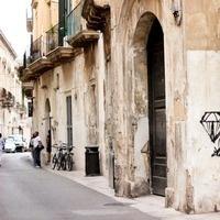 Intensive Italian Language in Lecce: Info Session