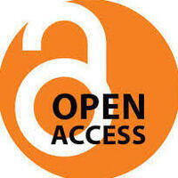 FAU Libraries' Open Access Week