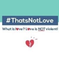 Escalation Workshop; Dating Violence Awareness