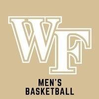 Men's Basketball vs Belmont Abbey