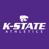 Football:  K-State at Mississippi State