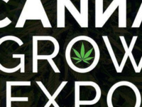 9th CannaGrow Expo