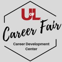 Fall 2018 Career & Graduate School Fair