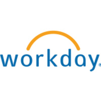 Workday Lunch and Learn