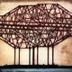 Jenny Robinson: Structural Anatomies / Reception + Artist Talk