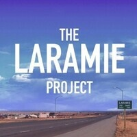 """Annandale Campus Fall Play: """"The Laramie Project"""""""