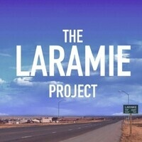 "Annandale Campus Fall Play: ""The Laramie Project"""