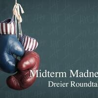 Midterm Madness: Political Pros Share Their Insights on the Upcoming Election