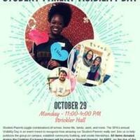 Student-Parent Visibility Day