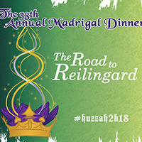The 38th Annual Madrigal Dinner: Tickets on Sale