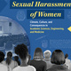 National Academy of Sciences briefing on on the Sexual Harassment of Women in Academic Science & Medicine
