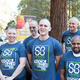Be Bold, Go Bald! for Childhood Cancer Research