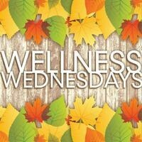 Wellness Wednesday: The WELLcome