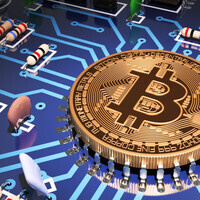 Bitcoin: A Form of Liberty Without Law