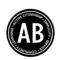 Alternative Breaks (AB)