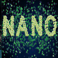 Nanotechnology Day @ Your Library