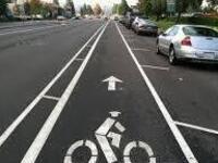 Bicycling Seminar: Riding Safety
