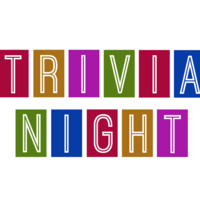 CTD Trivia Nights