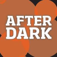After Dark: OSU Gladiator