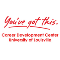 Workshop:  Crafting Your Resume & Cover Letter