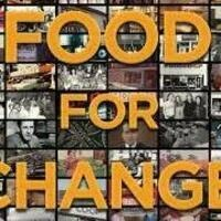 Documentary: Food for Change