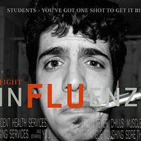 Student Flu Shots
