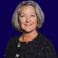 Community Conversation with Alumni Fellow, Dr. Camille Preus