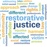 Community Forum on Restorative Justice