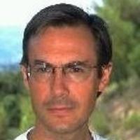 "GASC Seminar ""Roots of polynomial systems, Hilbert scheme, and singular points"" by Bernard Mourrain (INRIA: Sophia Antipolis, U. Cote d'Azur)"