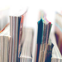 Lecture | U-Mag: The Anatomy of a University Magazine