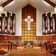 Longhorn Men's Choir Fall Concert