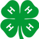 Bucks County 4-H Heritage Club