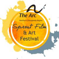 Sprout Film & Art Festival
