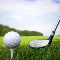 Third Annual PILO Golf Tournament