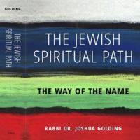 Jewish Studies Colloquium and Luncheon-Conversation with Joshua Golding