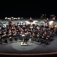 FAU Wind Ensemble
