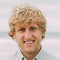 Physics of Oceans & Atmospheres Seminar - Colin Meyer